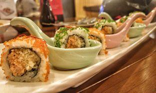 Foto 2 - Makanan di Miyagi oleh irena christie