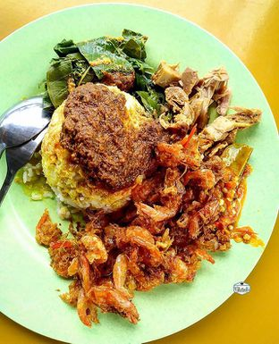 Foto review Mutiara Minang oleh Glutton Wanderers 1