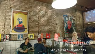 Foto review Filosofi Kopi oleh Jakartarandomeats 5