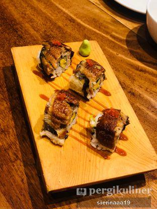 Foto 6 - Makanan(sanitize(image.caption)) di Ippudo oleh Sienna Paramitha