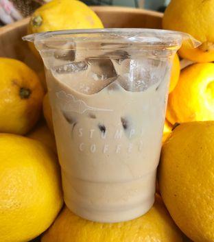 Foto 1 - Makanan di Stumpy Coffee oleh Andrika Nadia