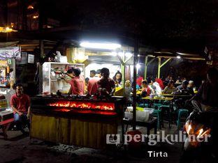 Foto review Surabi Duren Sukasari oleh Tirta Lie 8
