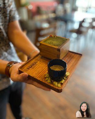 Foto 6 - Makanan di Nara oleh Levina JV (IG : @levina_eat & @levinajv)