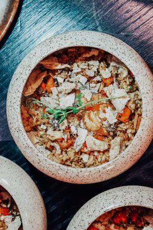 Foto 6 - Makanan di Nara oleh Indra Mulia