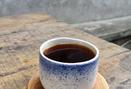 Foto Makanan di Janjian Coffee