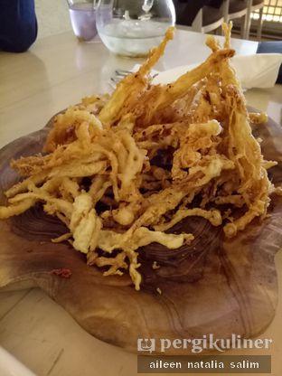 Foto 3 - Makanan di Chatelier oleh @NonikJajan