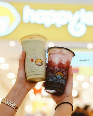 Foto review Happy Lemon oleh Wawa | IG : @foodwaw 1