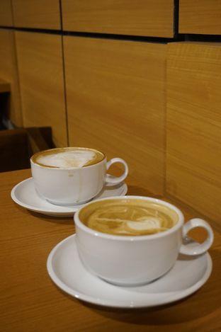 Foto 1 - Makanan di Propertree Coffee oleh yudistira ishak abrar