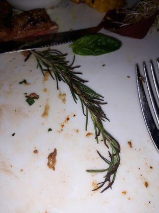 Foto 4 - Makanan di Cutt & Grill oleh Mouthgasm.jkt