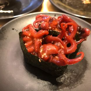 Foto 1 - Makanan di Sushi Tei oleh @makankudiary (by Tamy)