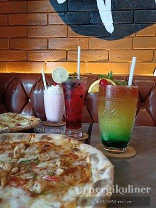 Foto 14 - Makanan di Pizzapedia oleh Ruly Wiskul