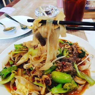 Foto review Imperial Kitchen & Dimsum oleh Makankalap  1