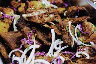 Foto - Makanan di The Food Opera oleh Adhie Aria Wiyanto