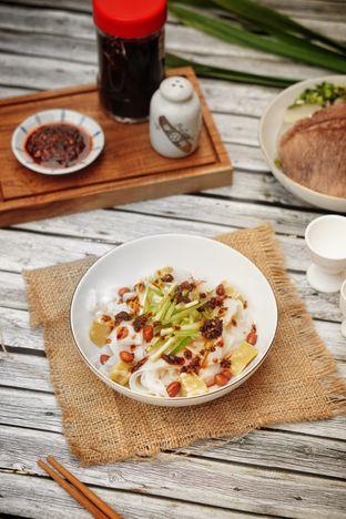 Foto review Yi Jing Xuan oleh Urban Culinaire 1
