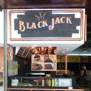 Foto review Blackjack oleh Yenni Tanoyo 2