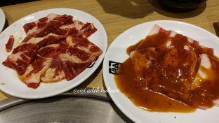 Foto 3 - Makanan di Gyu Kaku oleh Jenny (@cici.adek.kuliner)