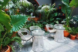 Foto 6 - Interior di SEL oleh Indra Mulia