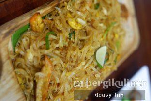 Foto 6 - Makanan di Larb Thai Cuisine oleh Deasy Lim