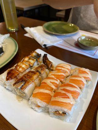 Foto 6 - Makanan di Poke Sushi oleh Maria Marcella