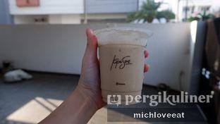 Foto 6 - Makanan di Kopi Soe oleh Mich Love Eat