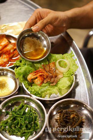 Foto 12 - Makanan di Mr. Park oleh Ivan Ciptadi @spiceupyourpalette