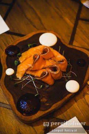 Foto 6 - Makanan di Nidcielo oleh Saepul Hidayat