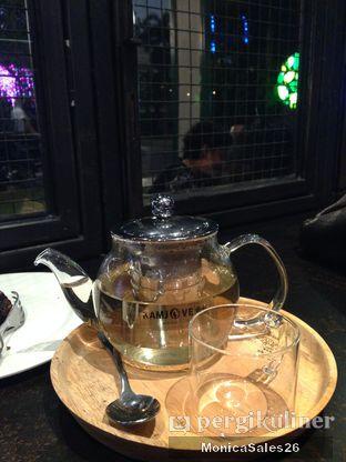 Foto 3 - Makanan di Tanamera Coffee Roastery oleh Monica Sales