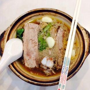 Foto - Makanan di Bak Kut Teh 100 oleh Yovita Ananto