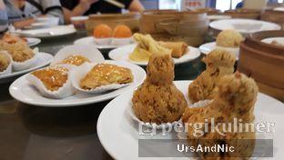 Foto 6 - Makanan di Imperial Chinese Restaurant oleh UrsAndNic