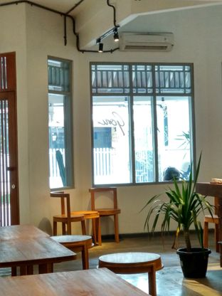Foto review Goni Coffee oleh Ika Nurhayati 7
