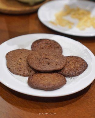 Foto 6 - Makanan di Teapotto oleh @kulineran_aja