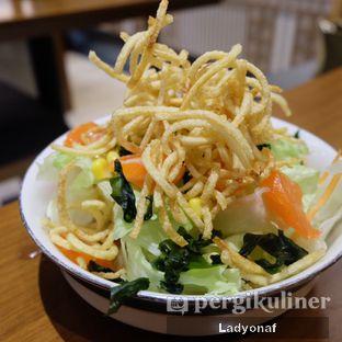Foto 7 - Makanan di Sushi Matsu - Hotel Cemara oleh Ladyonaf @placetogoandeat