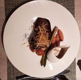 Foto di Spice Restaurant - Oakwood Hotel & Residence Surabaya
