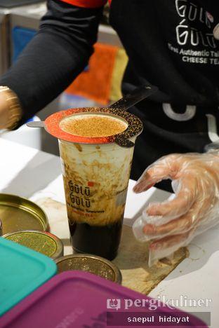 Foto 1 - Makanan di Gulu Gulu oleh Saepul Hidayat