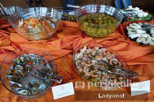 Foto 18 - Makanan di Gaia oleh Ladyonaf @placetogoandeat