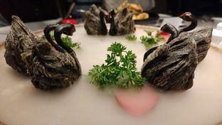 Foto 7 - Makanan di Li Feng - Mandarin Oriental Hotel oleh Windy  Anastasia