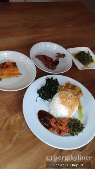 Foto review Padang Merdeka oleh Desriani Ekaputri (@rian_ry) 1