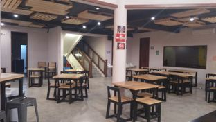 Foto review Dapur ASIX by Keluarga A6 oleh Review Dika & Opik (@go2dika) 1