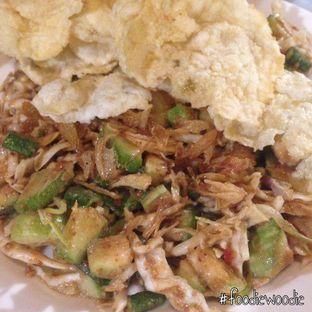 Foto 5 - Makanan di RM Dago Panyawangan oleh @wulanhidral #foodiewoodie