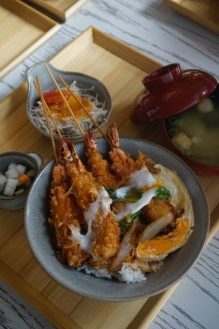 Foto 28 - Makanan di Birdman oleh yudistira ishak abrar