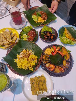 Foto 1 - Makanan di Nasi Bogana Ny. An Lay oleh Kevin Leonardi @makancengli