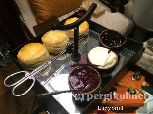 Foto 10 - Makanan di The Writers Bar - Raffles Jakarta Hotel oleh Ladyonaf @placetogoandeat