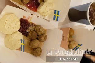 Foto 6 - Makanan di IKEA oleh Darsehsri Handayani