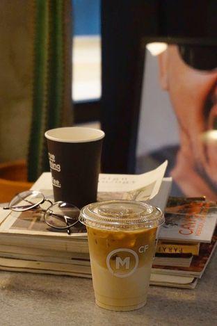 Foto 16 - Makanan di Makna Coffee oleh yudistira ishak abrar