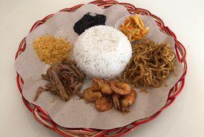 Foto Depot Karimun Jawa