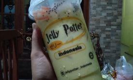 Jelly Potter