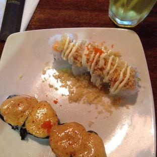 Foto 2 - Makanan di Takarajima oleh Almira  Fatimah