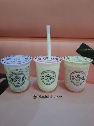 Foto 3 - Makanan di Yomie's Rice X Yogurt oleh Jenny (@cici.adek.kuliner)