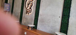 Foto 3 - Interior di Tea Amo oleh Saya Laper