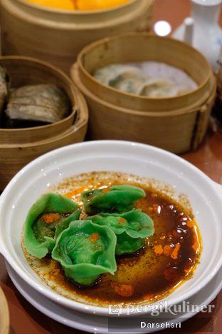 Foto 5 - Makanan di Soup Restaurant oleh Darsehsri Handayani